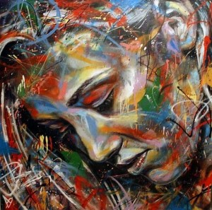 David Walker Tutt'Art@ (1)