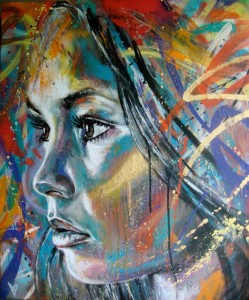 David Walker Tutt'Art@ (11)