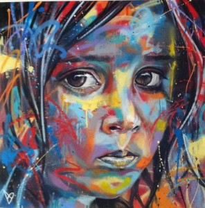 David Walker Tutt'Art@ (14)
