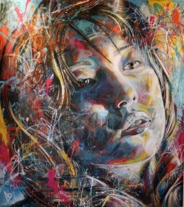 David Walker Tutt'Art@ (18)