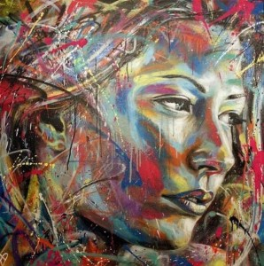 David Walker Tutt'Art@