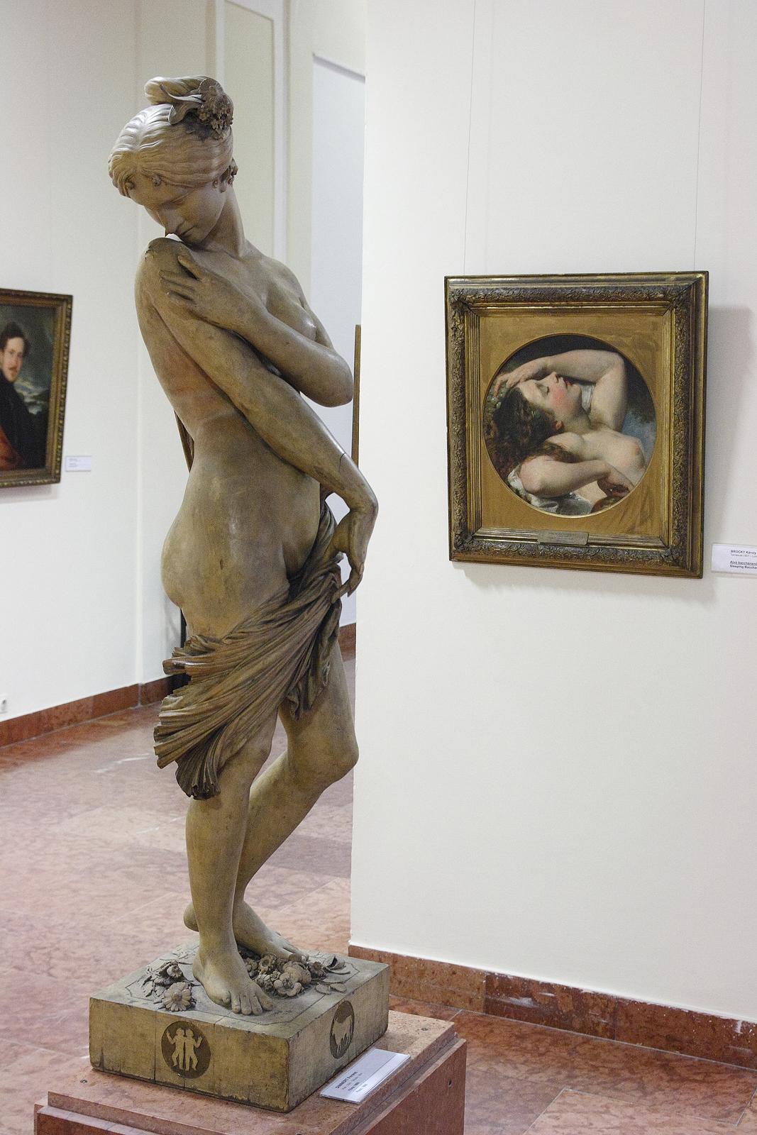 Ferenc Dinnert - Flora