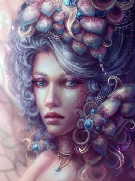 Jennifer Healy, www.art-spire.com