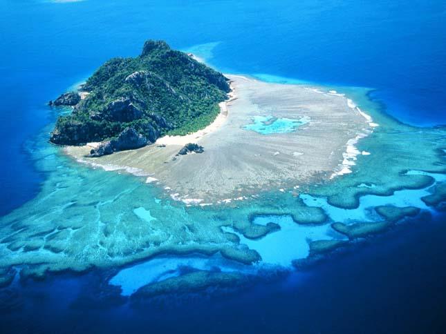 fiji-islands-11